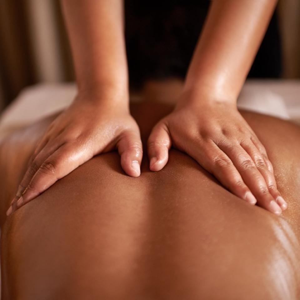 Massage Generic
